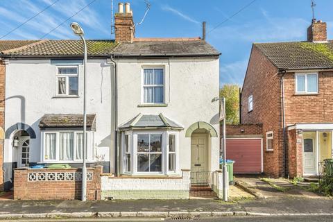 2 bedroom house for sale - Aylesbury, Buckinghamshire, HP21