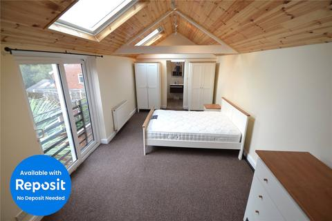 1 bedroom apartment to rent - North Road, Harborne, Birmingham, B17