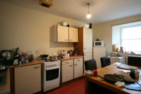 1 bedroom house share to rent - Clayton, , Newcastle Upon Tyne, NE1 5PN