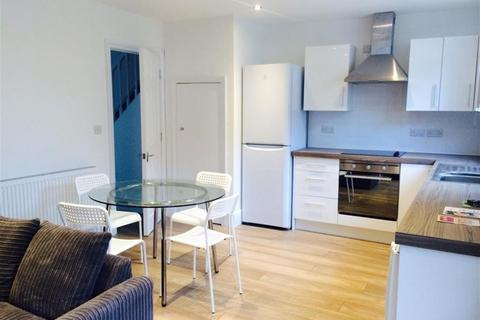 4 bedroom semi-detached house to rent - Bonhay Road, Exeter, EX4 4BL