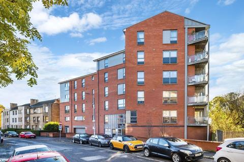2 bedroom flat for sale - Flat 3/4, 16, Holmbank Avenue, Shawlands, Glasgow, G41 3JH