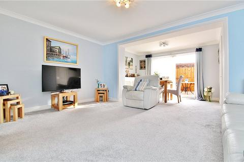 3 bedroom terraced house for sale - Hartland Road, Isleworth, TW7