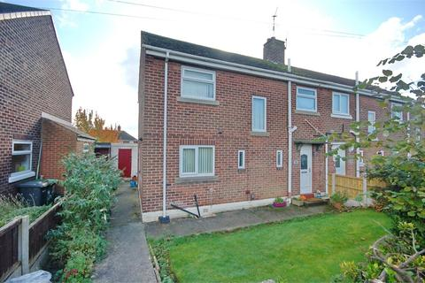 3 bedroom semi-detached house for sale - Lambsickle Lane, Weston, RUNCORN, Cheshire