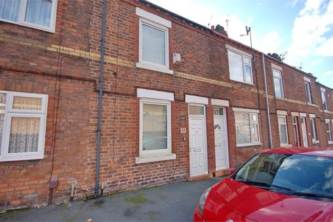2 bedroom terraced house for sale - Sydney Street, Weston Point, RUNCORN, Cheshire