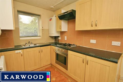 1 bedroom apartment to rent - Hayes