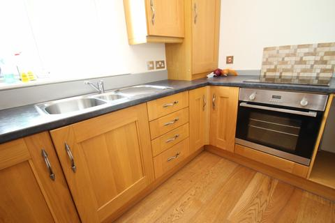 2 bedroom apartment to rent - Sandford Road, Chelmsford