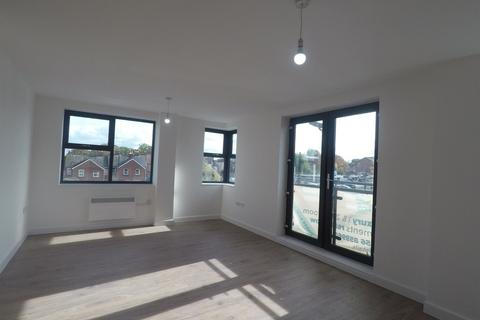 1 bedroom apartment to rent - Basingstoke, Hampshire