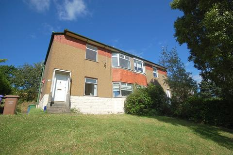 2 bedroom flat for sale - Gladsmuir Road, Hillington G52 2JY