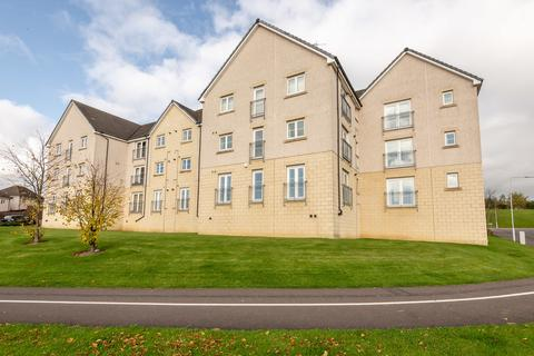 2 bedroom flat for sale - Tarmachan Road (1FL), Dunfermline