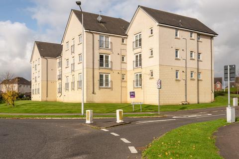 2 bedroom flat for sale - Tarmachan Road (1FL), Dunfermline