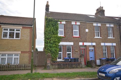 2 bedroom apartment to rent - Middle Road, Shoreham-by-sea