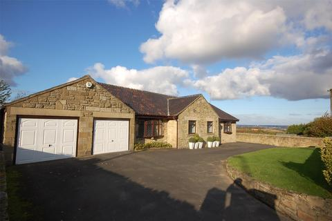 4 bedroom bungalow for sale - Sunniside