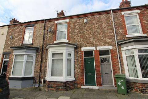 2 bedroom terraced house to rent - Wrightson Street, Norton, Stockton-on-Tees