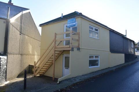 1 bedroom apartment to rent - Kernick Road