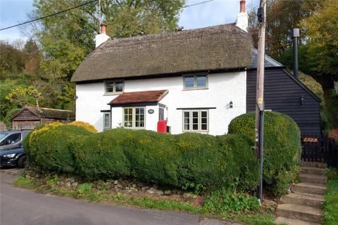 4 bedroom detached house for sale - Milkwell, Donhead St. Andrew, Shaftesbury, Wiltshire, SP7