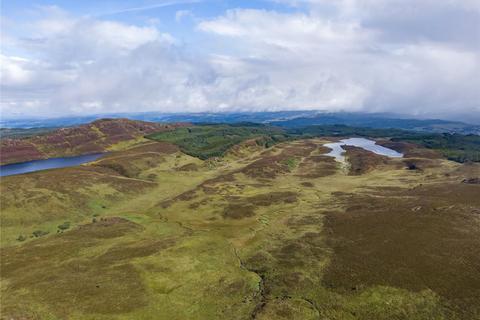 Farm for sale - Land At Brackley Farm, Lochgilphead, Argyll and Bute, PA31
