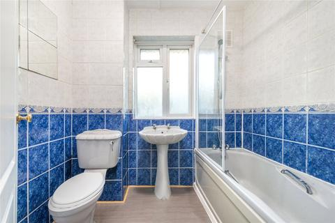4 bedroom terraced house to rent - East Ferry Road, London