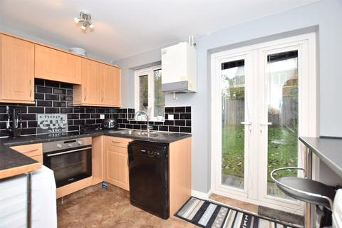 2 bedroom semi-detached house for sale - Gateshead