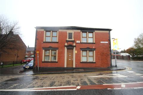 4 bedroom detached house for sale - Whitehall Street, Rochdale, Greater Manchester, OL12