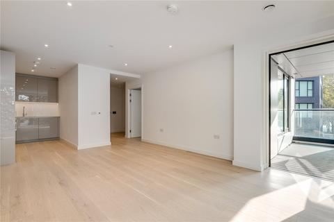 1 bedroom flat to rent - Hurlock Heights, 4 Deacon Street, London