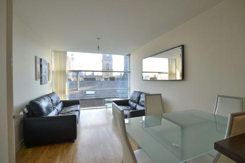 1 bedroom apartment for sale - Eden Square West, 12 Cheapside, Liverpool