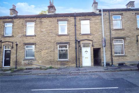 2 bedroom terraced house for sale - Town End, Almondbury, Huddersfield, West Yorkshire, HD5