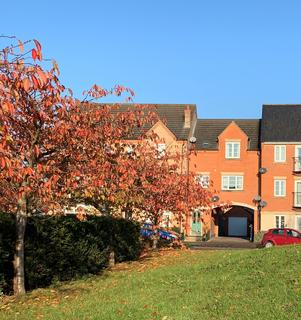 2 bedroom townhouse for sale - Venables Way, Lincoln LN2