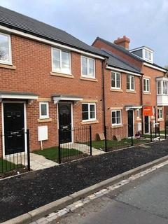 3 bedroom semi-detached house to rent - Norton Road, Stockton-on-Tees, Durham, TS20
