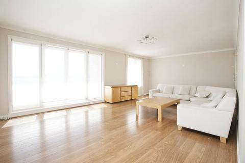 2 bedroom apartment to rent - Artemis Court, Homer Drive, London, E14