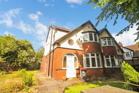 5 bedroom semi-detached house to rent - ALL BILLS INCLUDED, The Turnways, Headingley