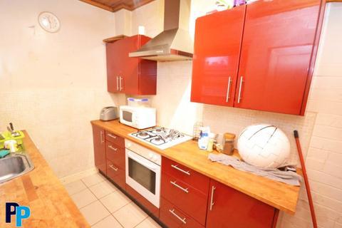 3 bedroom house share to rent - Werburgh Street Derby DE22 3QG