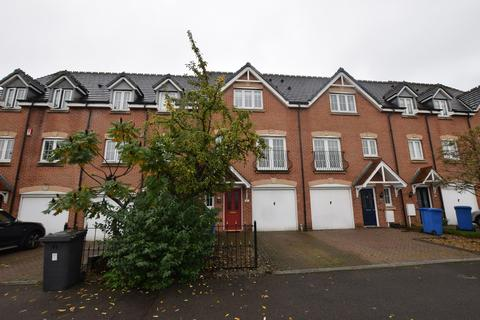 4 bedroom house share to rent - Windmill Hill Lane, Derby DE22 3BN