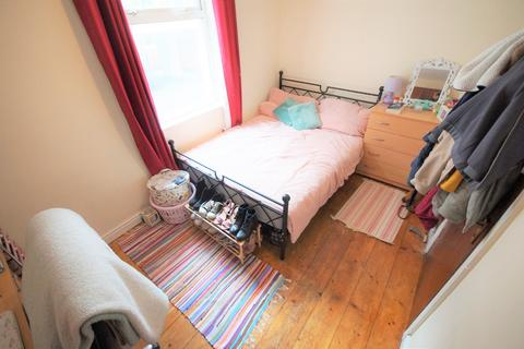 5 bedroom terraced house to rent - Lower Ford Street, Coventry, CV1 5PW