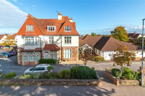 Property for sale - Minehead, Somerset, TA24