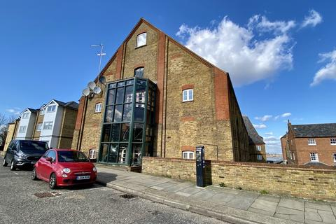 1 bedroom apartment for sale - Clifton Road, Gravesend