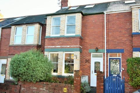 4 bedroom terraced house for sale - Anthony Road, Exeter