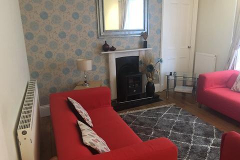 1 bedroom flat to rent - Allers bank , Hawick  TD9