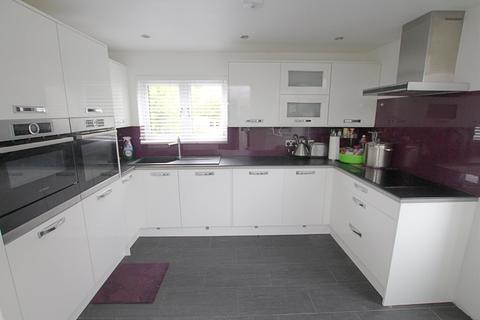 3 bedroom end of terrace house for sale - Lower Mardyke Avenue, Rainham