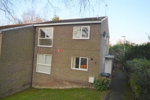 2 bedroom flat to rent - Umfraville Dene, Prudhoe