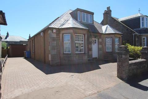 4 bedroom detached house to rent - 46 Cameron Street, Dunfermline