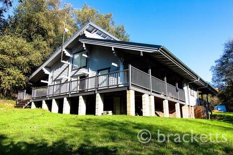 4 bedroom detached house to rent - Broomhill Road, Tunbridge Wells