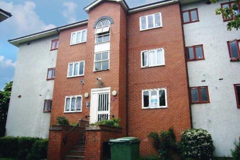 3 bedroom apartment to rent - Regency Court, Whetley Lane, Bradford, BD8 9ET