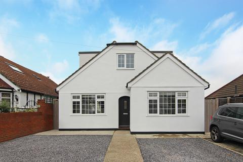4 bedroom detached house for sale - Kings Avenue, Sunbury