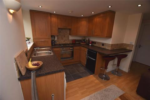 1 bedroom apartment for sale - Theaker Hall, Theaker Lane, Leeds, West Yorkshire