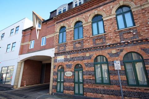 2 bedroom apartment for sale - Kenilworth Street, Leamington Spa