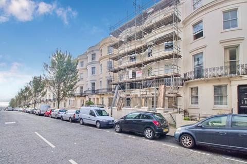 1 bedroom apartment to rent - Lansdowne Place, Hove