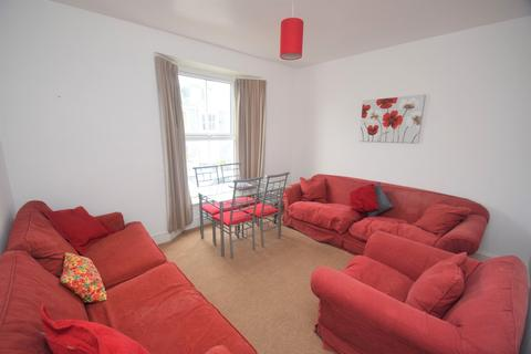 3 bedroom terraced house to rent - Three Bed Sharer