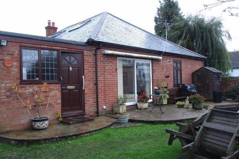 1 bedroom apartment to rent - Staple, Near Canterbury