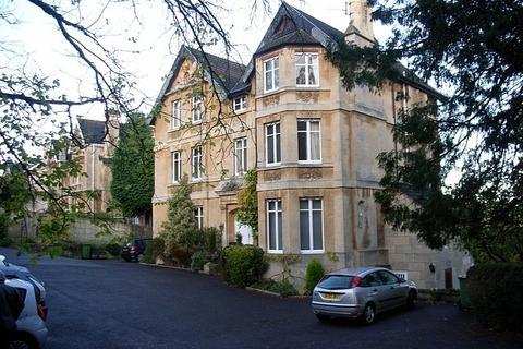 2 bedroom apartment to rent - Flat 4, Bathampton Lane, Bathampton, Bath, BA2
