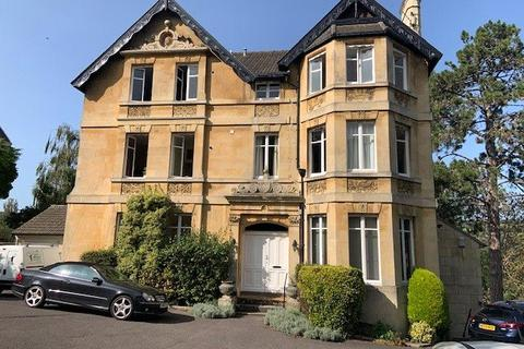 2 bedroom apartment to rent - Abbeydale House, Bathampton Lane, Bathampton, Bath, BA2